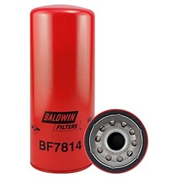 BF7814
