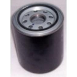 SPH18064