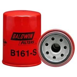 B161-S