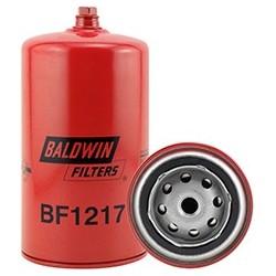 BF1217