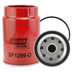 BF1296-O