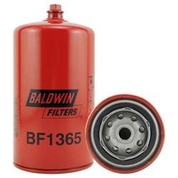 BF1365