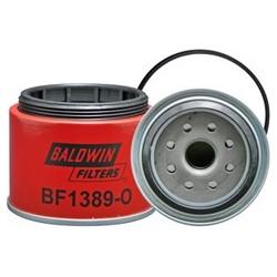 BF1389-O