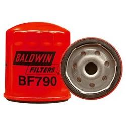 BF790