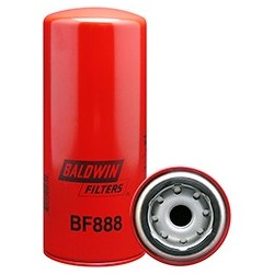 BF888