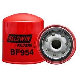 BF954