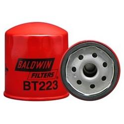 BT223