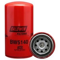 BW5140