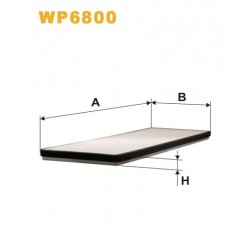 WP6800