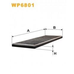 WP6801