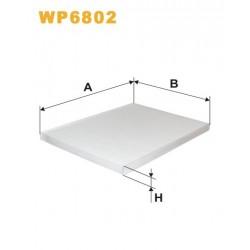 WP6802