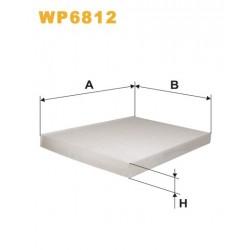 WP6812