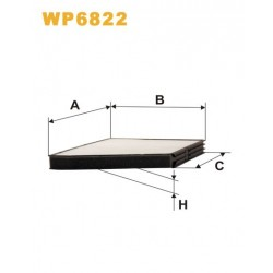 WP6822