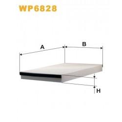 WP6828