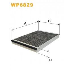 WP6829