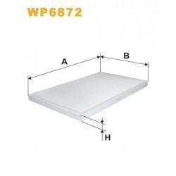 WP6872