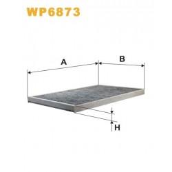 WP6873