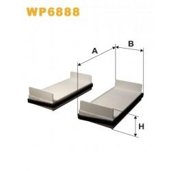 WP6888
