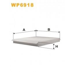 WP6918