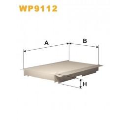 WP9112