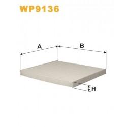 WP9136