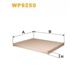 WP9250
