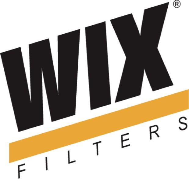 Wix USA