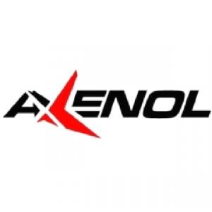 Axenol - Arge