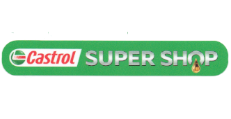 Sklep Partnerski Castrol SUPER SHOP